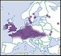 Boettgerilla-pallens-map-eur-nm-moll.jpg