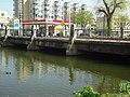 Boezembrug - Rotterdam - View of the bridge from the northwest.jpg