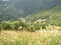 Boga 2008 - panoramio.jpg