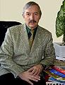 Boguslaw Barabasz.jpg