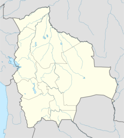 Bolivia location map.png