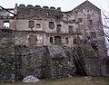 Bolków zamek (32).JPG