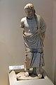Bolu museum Roman june 2019 2942.jpg