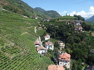 Bolzano, Rittner Seilbahn 02.JPG