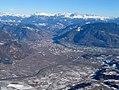 Bolzano vista dall'alto - panoramio.jpg