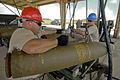 Bomb assembly DVIDS1585614.jpg