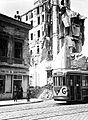 Bombardovanje Beograda 78.jpg