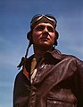 Bomber pilot, captain of a YN-17.jpg