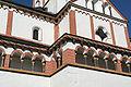Bonn schwarzrheindorf doppelkirche aussen ausschnitt.jpg