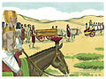 Book of Genesis Chapter 50-2 (Bible Illustrations by Sweet Media).jpg