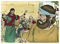 Book of Ruth Chapter 4-1 (Bible Illustrations by Sweet Media).jpg