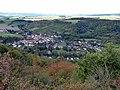 Boos an der Nahe von Gangelsberg aus - 2009-10-14 - panoramio.jpg