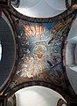 Boppard St Severus painting in the vault.jpg