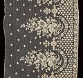 Border (ST301) - Lace-Machine Lace - MoMu Antwerp.jpg