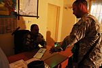 Border Operations DVIDS237791.jpg