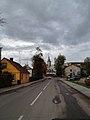 Borderland - panoramio (14).jpg