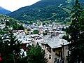 Bormio - panoramio.jpg