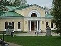 Borodino's museum principal.jpg