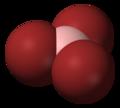 Boron-tribromide-3D-vdW.png