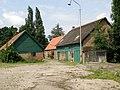 Borsbeek Heilige-Geesthoeve 1.JPG