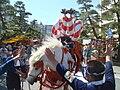 Boshita-kazarioroshi2009.9.19Higo-chiyukai.jpg