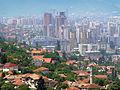 Bosmal city center.jpg