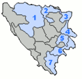 BosniaRegionsRS.png