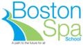 Boston Spa School.png