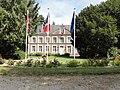 Bosville (Seine-Mar.) mairie et groupe scolaire.jpg