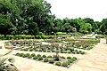 BotanicalGarden5.JPG