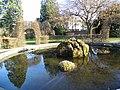 Botanischer Garten - panoramio (9).jpg