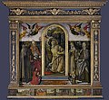 Botticini, Francesco - San Gerolamo Altarpiece - National Gallery London.jpg