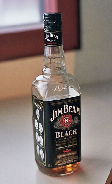 Fájl:Bottle of Jim Beam Black in Oulu Jan2009.jpg