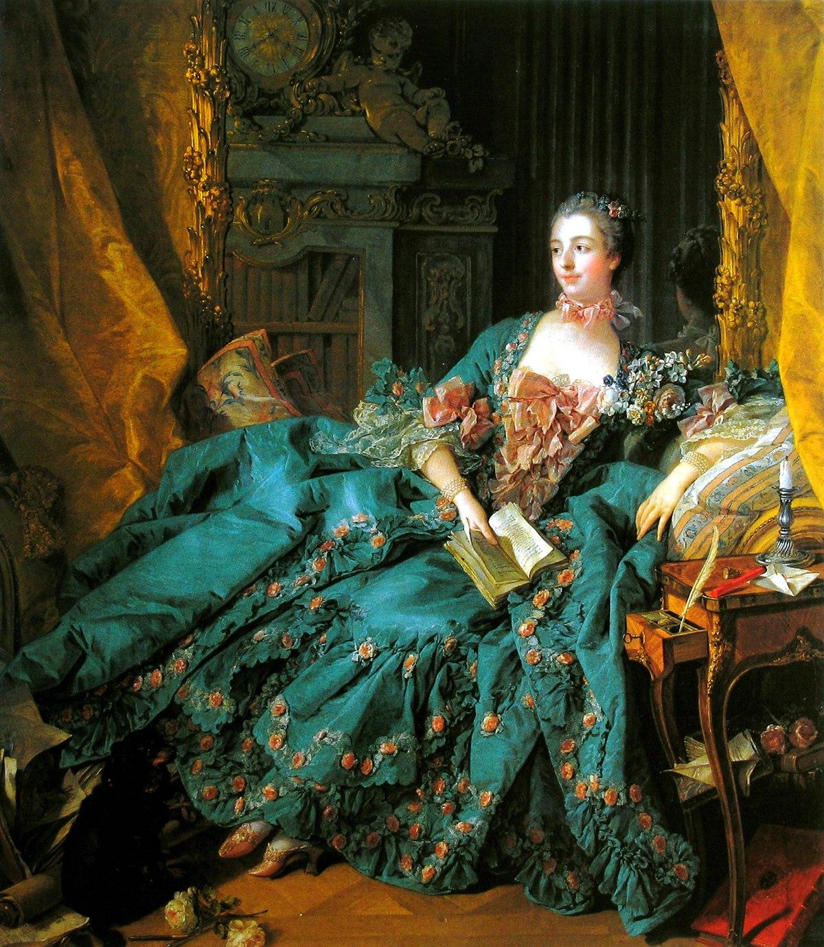 Boucher Marquise de Pompadour 1756.jpg
