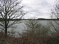 Bough Beech Reservoir - geograph.org.uk - 151918.jpg