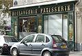 Boulangerie Roquette3.jpg