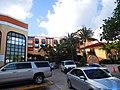 Boulevard Kukulcan, Zona Hotelera, Cancún, Mexico - panoramio (29).jpg