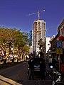 Boulevard Rothschild Tel Aviv - panoramio.jpg