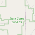 Boundary=National park 01.png
