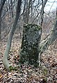 Boundary stone 210.jpg