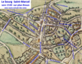 Bourg St-Marcel vers 1530.png