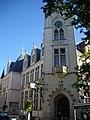 Bourges - hôtel des postes (05).jpg
