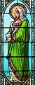 Bournel - Église Sainte-Madeleine -14.JPG