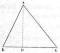 Bovier-Lapierre - Traité élémentaire de trigonométrie rectiligne 1868, illust p067.png