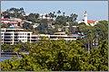 Bowen Hills Brisbane-1+ (2406906130).jpg