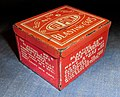 Box for DuPont Blasting Caps 8399.jpg