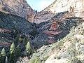 Boynton Canyon Trail, Sedona, Arizona - panoramio (93).jpg
