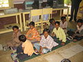 Boys in school Gujarat.jpg
