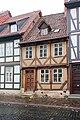 Brühl 22 Hildesheim 20171201 002.jpg