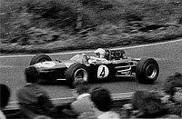 BrabhamJack19650801Südkehre.jpg